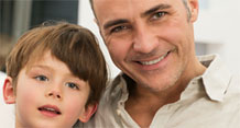 Caring for your family by caring for you-Griffin Therapeutic Solutions