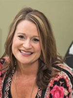 Erin Booker, Griffin Therapeutic Solutions