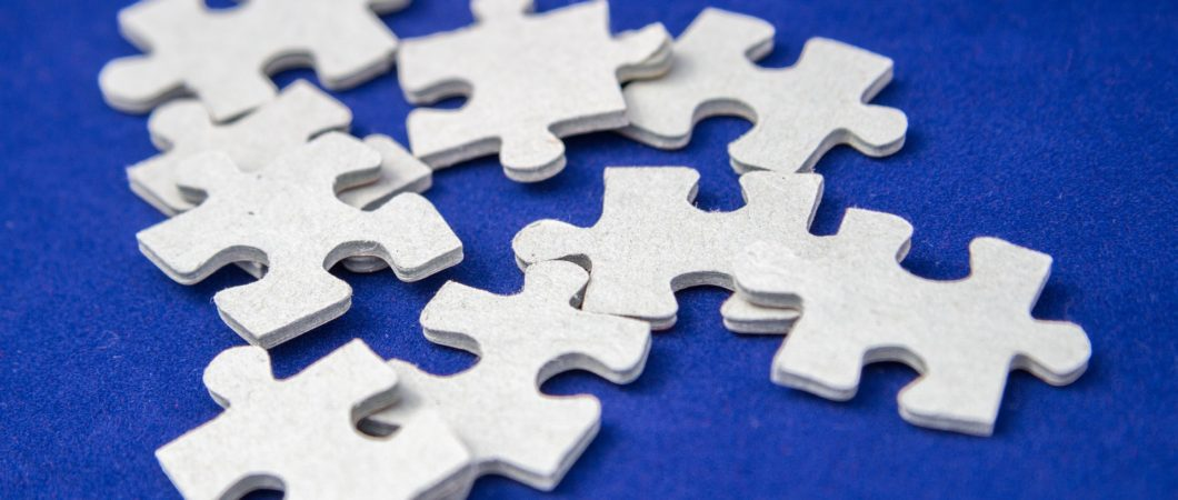 Autism: The Puzzling Facts